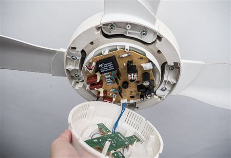 fan capacitor sg kdk fan capacitor replacement 28 images kdk ceiling fan users pls come in page 2 www
