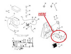 9 best images of polaris 500 ho wiring diagram polaris ranger 500 wiring diagram polaris