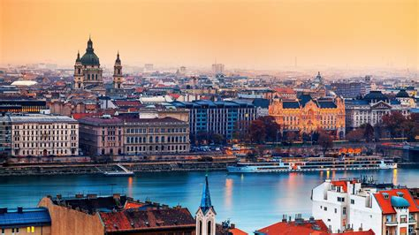 budapest hd wallpapers wallpapersnet