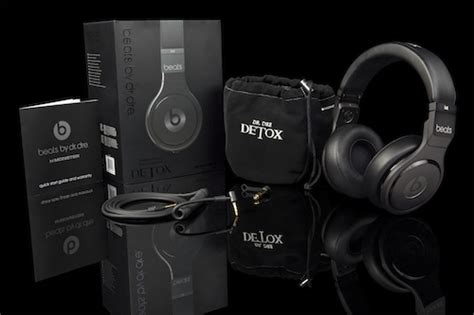 Beats Pro Detox Original Vs by Wondered Why Nba Players Wear Beats By Dr Dre