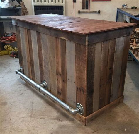 dyi bar 80 incredible diy outdoor bar ideas diy outdoor bar