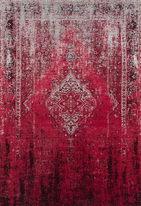rugs and carpets toronto imperial rugs toronto rugs ideas