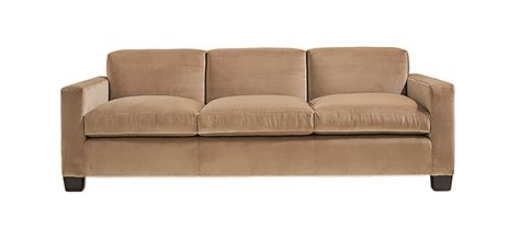 o henry house sofa 1320 lewis sofa o henry house l a design concepts