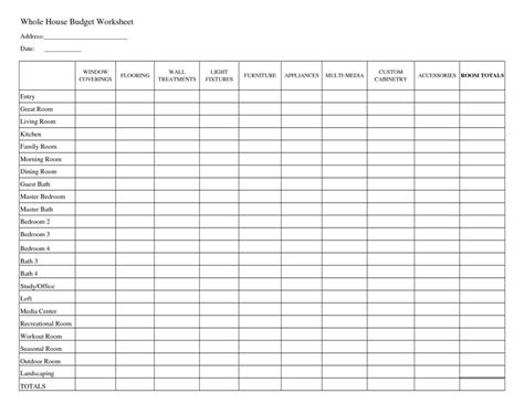 Bill Spreadsheet Template by Bill Tracking Spreadsheet Template Invoice Design Inspiration
