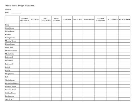 Bill Tracker Spreadsheet by Bill Tracking Spreadsheet Template Invoice Design
