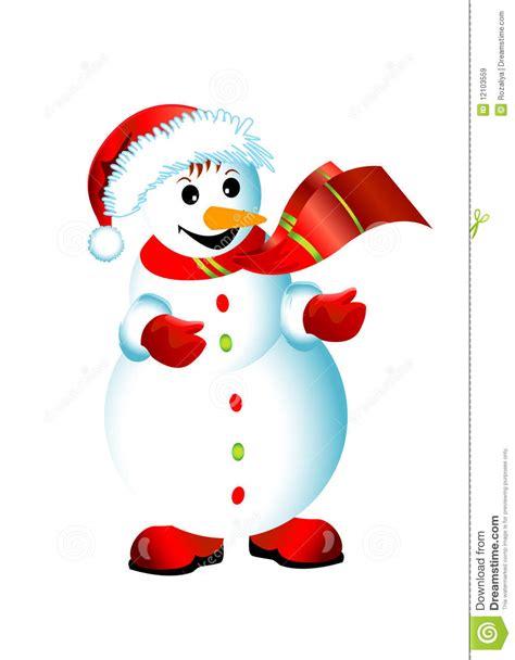 imagenes libres feliz navidad mu 241 eco de nieve feliz de la navidad aislado en blanco