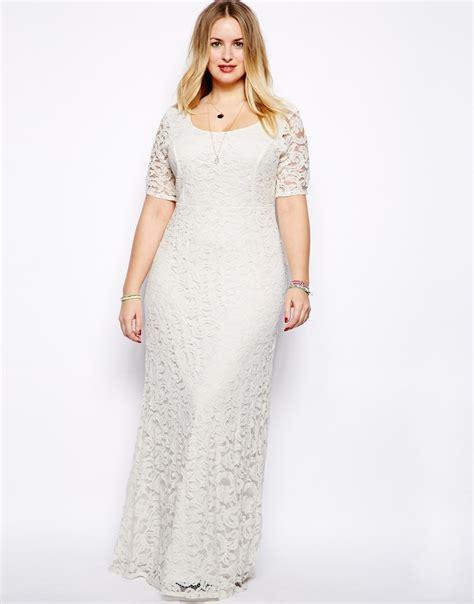 Dress Sepandress Bodycondress Formaldress Wanita aliexpress buy floor length white lace evening dresses 2016 formal