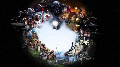 se filmer star wars episode vi return of the jedi gratis star wars episode vi return of the jedi papel de parede