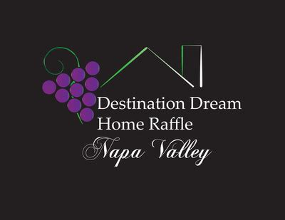 home raffle launches in the napa valley