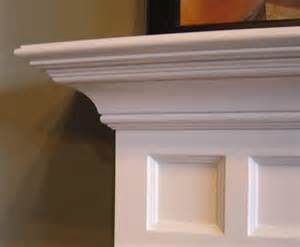 fireplace mantel shelf plans free new woodworking style