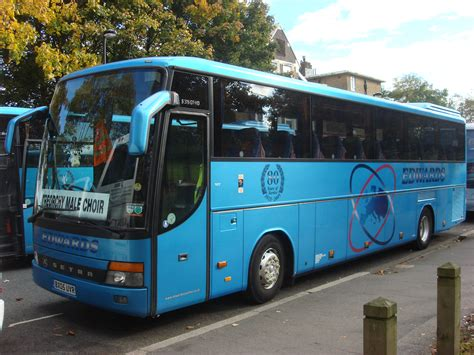 home based buss for a forty five year old woman edwards coaches wikiwand