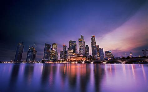 pc themes singapore singapore wallpapers best wallpapers