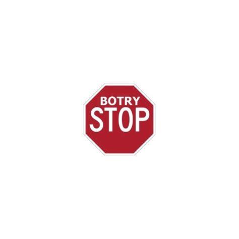 Stop L Cb 1 agrares botry stop 1l botrytis fertitienda fitosanitarios y fertilizantes