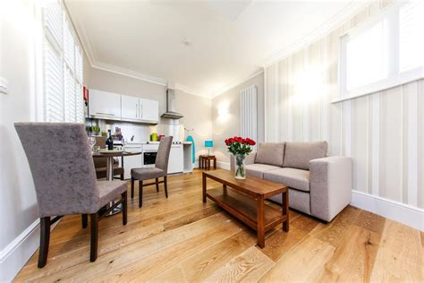 lancaster appartments apartments london lancaster gate uk booking com