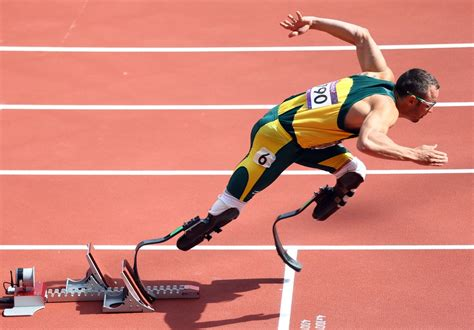 Best Photos From Olympic by Oscar Pistorius Net Worth House Murder