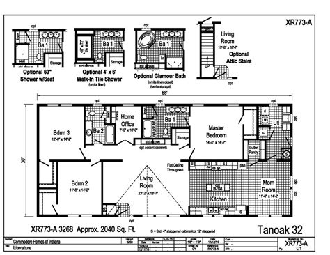 draw your own floor plans 100 draw your own floor plans property tools house