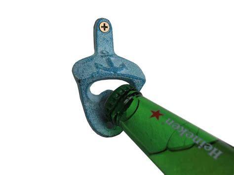 anchor bottle opener wall mount bottle opener deals on 1001 blocks