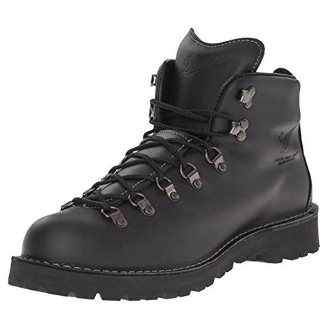 danner mountain light vs mountain light ii men s mountain light ii hiking boot buymeonce uk