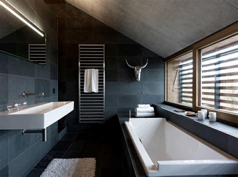 dekorative badezimmerfliesen badezimmer ideen in schwarz wei 223 45 inspirierende beispiele