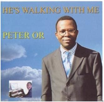 songs of comfort christian free christian downloads