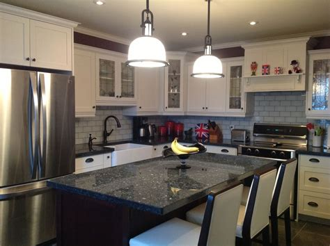 Countertops Barrie by Kitchen Cabinets Made In Barrie On Canada And Sold By
