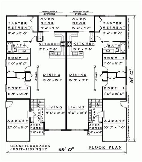 two bedroom semi detached house plan captivating two bedroom semi detached house plan ideas best inspiration home design eumolp us