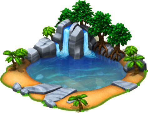 dragonvale gemstone island wiki
