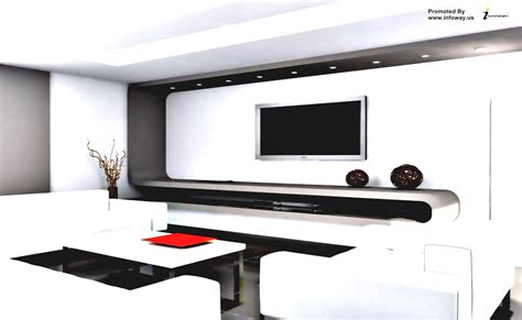 Free Interior Design simple interior design for hall free interior images homelk com