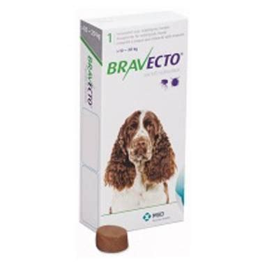 flea treatment for puppies flea treatment for dogs pet drugs