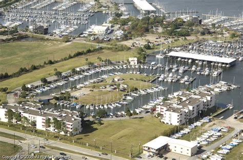 boat slips for rent clear lake texas legend point marina in clear lake shore texas united states