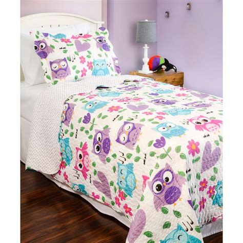 owl bedroom set 23 best images about ideas for girls room on pinterest