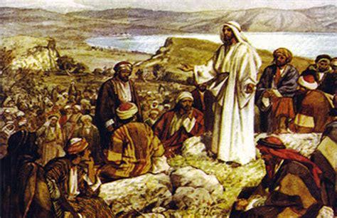 imagenes nacimiento de jesus de nazaret inc 243 gnitas de la vida de jes 250 s de nazaret