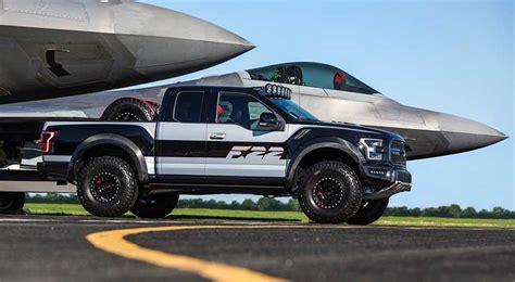 top  mejores pick ups del  las mejores camionetas del ano