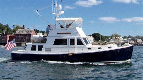 craigslist massachusetts boats cabin cruiser new and used boats for sale in massachusetts