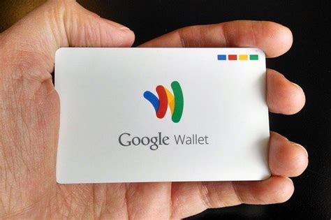 Google Wallet Gift Cards - the google wallet card can be your free reloadable prepaid debit card greenbot