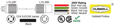 L15 20r Wiring Diagram