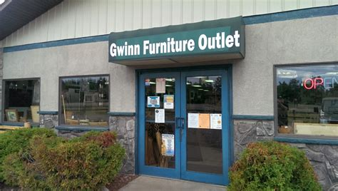 Furniture Warehouse Outlet by Furniture And Mattress Truckload Sale At Gwinn Furniture