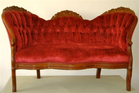 antique red sofa red antique sofa traditional los angeles by gamino decor