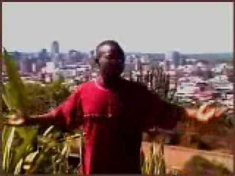joseph garakara zimbabwe joseph garakara idya banana youtube
