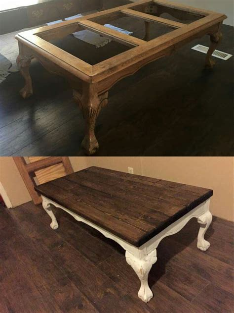 coffee table makeover ideas best 25 coffee table makeover ideas on coffee