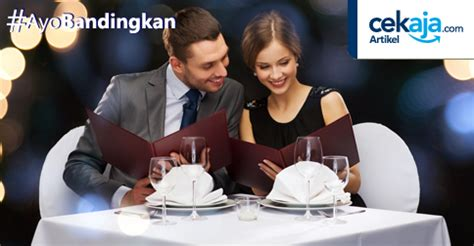 Daftar Tv Kabel Dari Media Hari Ini Gratis 14 Hari 32 daftar rekomendasi restoran di jakarta buat makan malam