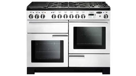 best uk best oven the best ovens hobs and cookers from 163 380