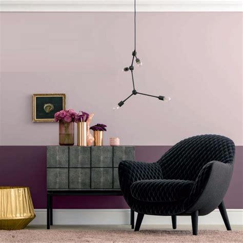 ideen wandgestaltung schlafzimmer 4507 die besten 25 altrosa wandfarbe ideen auf