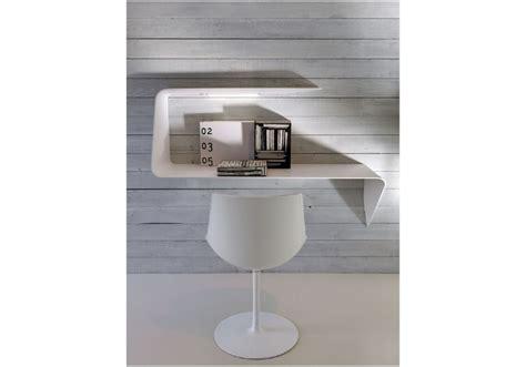 etagere bureau design mamba 233 tag 232 re bureau milia shop