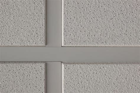 Tegular Ceiling by Suspended And Plasterboard Office Ceiling Supplier