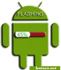 Custome Untuk Semua Jenis Hp sp flash tool all version semua versi hp