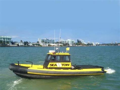 rib boat for sale florida used rigid inflatable boats rib boats for sale in