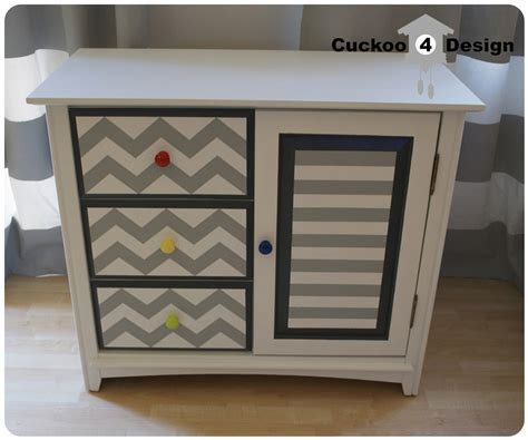 Changing Table Or Toy Storage Cuckoo4design Changing Tables With Storage