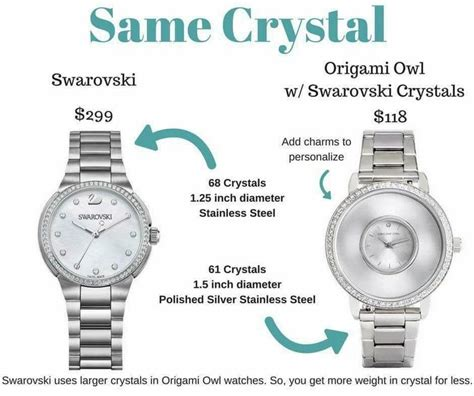origami owl company 512 best origami owl business images on