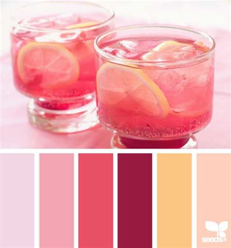 pink color combination best 25 pink color combination ideas on pinterest color